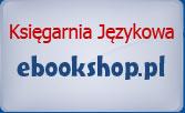 Ebookshop księgarnia edukacyjno językowa