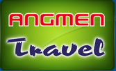 Angmen Travel